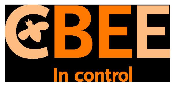 logo CBEE