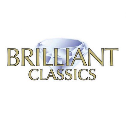 Brilliant Classics Klein