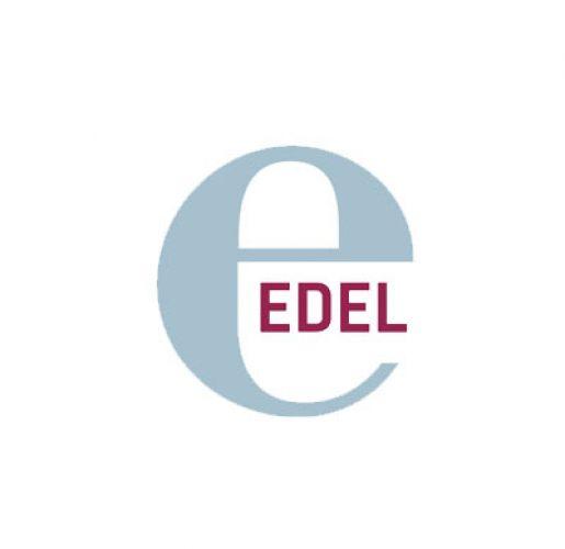 Edel Klein