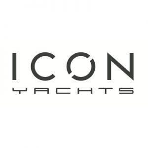 Icon Yachts partner