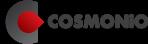 Cosmonio logo
